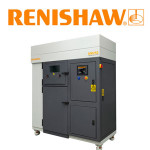 renishaw am250 3d printer