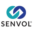 Senvol Announced as the Newest Member of America Makes