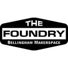 Video Interview – Founders of the Foundry Makerspace