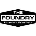 the foundry makerspace 3d printing