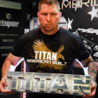 TITAN American Built' Wants to Rebuild America with 3D Printing