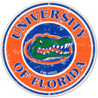 University of Florida's Fab Lab is Making the Local Communities Dreams a Reality