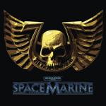 warhammer_40k-space_marine 3d printing industry