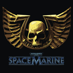 Redditor 3D Prints His Own Warhammer 40K Army