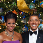 20 3D Printed Holiday Ornaments Face Off in White House Challenge