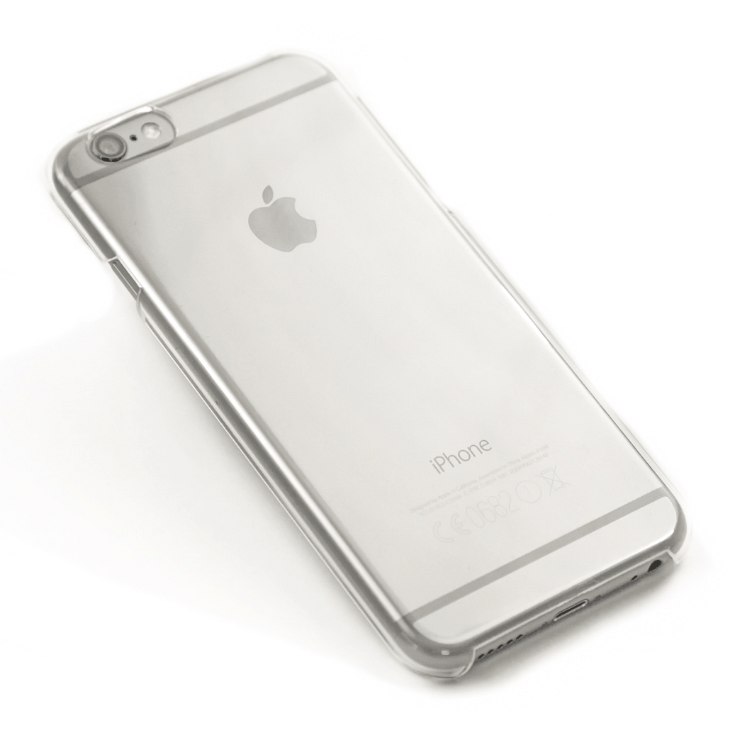 whycase phonecase 3d printing