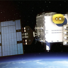 3D Printing to Support COSMIC-2 Satellite in Space
