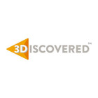 Online 3D Printing Marketplace 3Discovered Secure Further Investment
