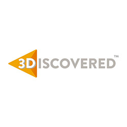 3Discovered_header 3d printing industry