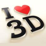 3dfilo 3d printing filament