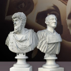 CGTrader & 3D Systems Launch a 3D Printed Art Challenge