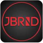 JBRND is Developing Aircraft Parts Quicker with 3D Printing
