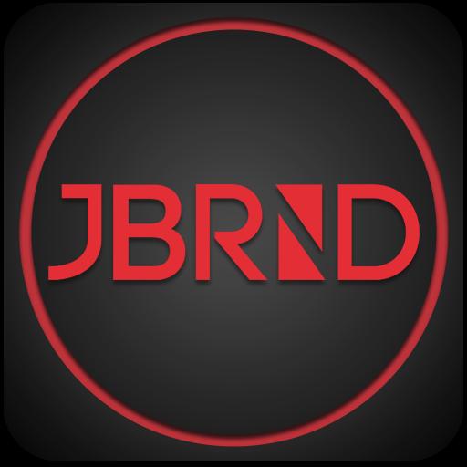 JBRND 3d printing