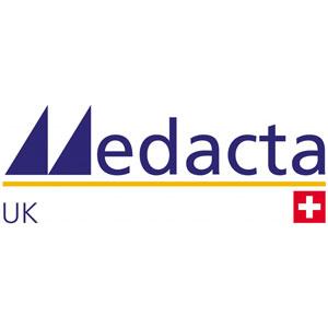 Medacta 3d printing