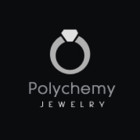 Polychemy Lets You Custom Design 3D Printable Jewelry with A New Interactive Web App