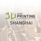 A Review: Inside 3D Printing Shanghai