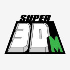 Introducing SUPER3DM-A Professional Content Developer in South Korea