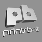 Large-Scale Printrbot Pro 3D Printer & Crawlbot CNC Router Revealed