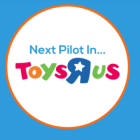 Toys 'R' Us will Pilot PieceMaker's 3D Printing Kiosk in 2 Locations This Festive Season