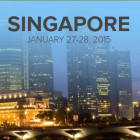 3D Printing Roars in the Lion City – Inside 3D Printing, Singapore, Pt. 1