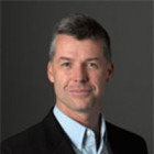 Former Z Corporation CEO Tom Clay Joins Mcor Technologies' Board of Directors