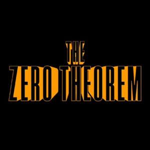 Zero Theorem Fathom 3d printing