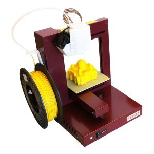 afinia_3d printer