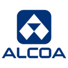 Alcoa Explores the Potential Use of 3D Printing in Aluminum Manufacturing