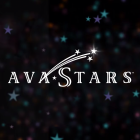The 3D Printed AvaStars Are Coming — Are You One?