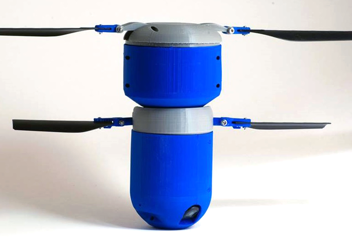3d printed drones for hiking 3d printing industry for 3d printer layouts