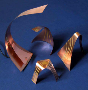 3d printed copper curcuit boards_curved