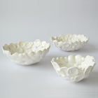 For 3D Printed Ceramics Designer Alice Le Biez, Materials Matter