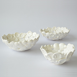 3d printed bowl_ceramic_trio feature