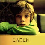 caden film 3d printing