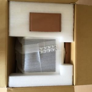carton open zeus 3d printer aio robotics