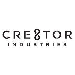 cre8tor_logo 3d printing industry feature
