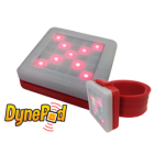DynePod Brings 3D Printed Wearables to Kids