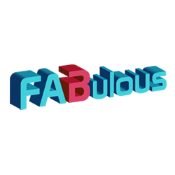 fabulous business accelerator to fund 3D printing related internet businesses