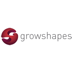 growshapes launches 3D printing incubator