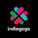 indiegogo logo 3d printing