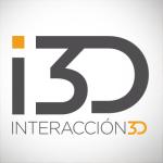 interaccion 3d