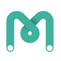 makerclub logo 3d printing industry feature