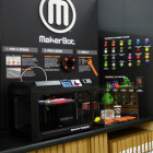 Expanding its 3D Printing Ecosystem: MakerBot Announces Acquisition of Layer By Layer