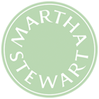 It's an Official Thing: Martha Stewart and MakerBot Team for 3D Printing Filaments & Designs