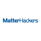MatterHackers Hacks MatterControl to Bring Multimaterial 3D Printing to Makers