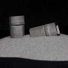 Researchers Develop a Reliable and Efficient Metal 3D Printed Part Stress Test