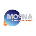 moona 3d printing