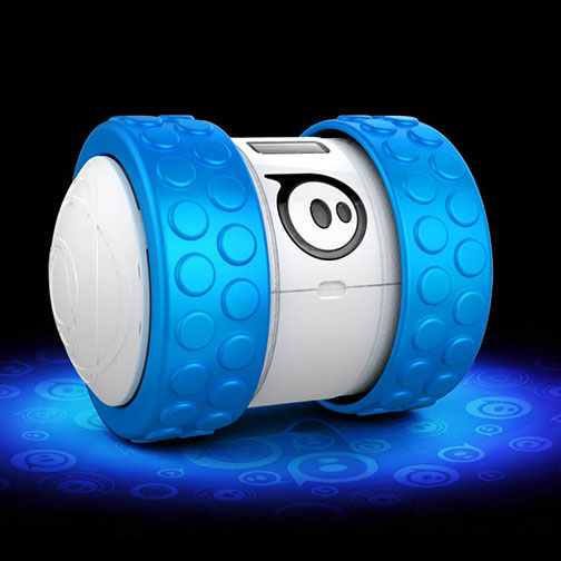 ollie robot 3d printing makers empire