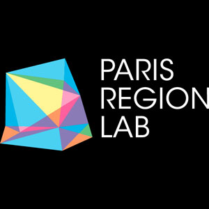 paris region lab 3d printing