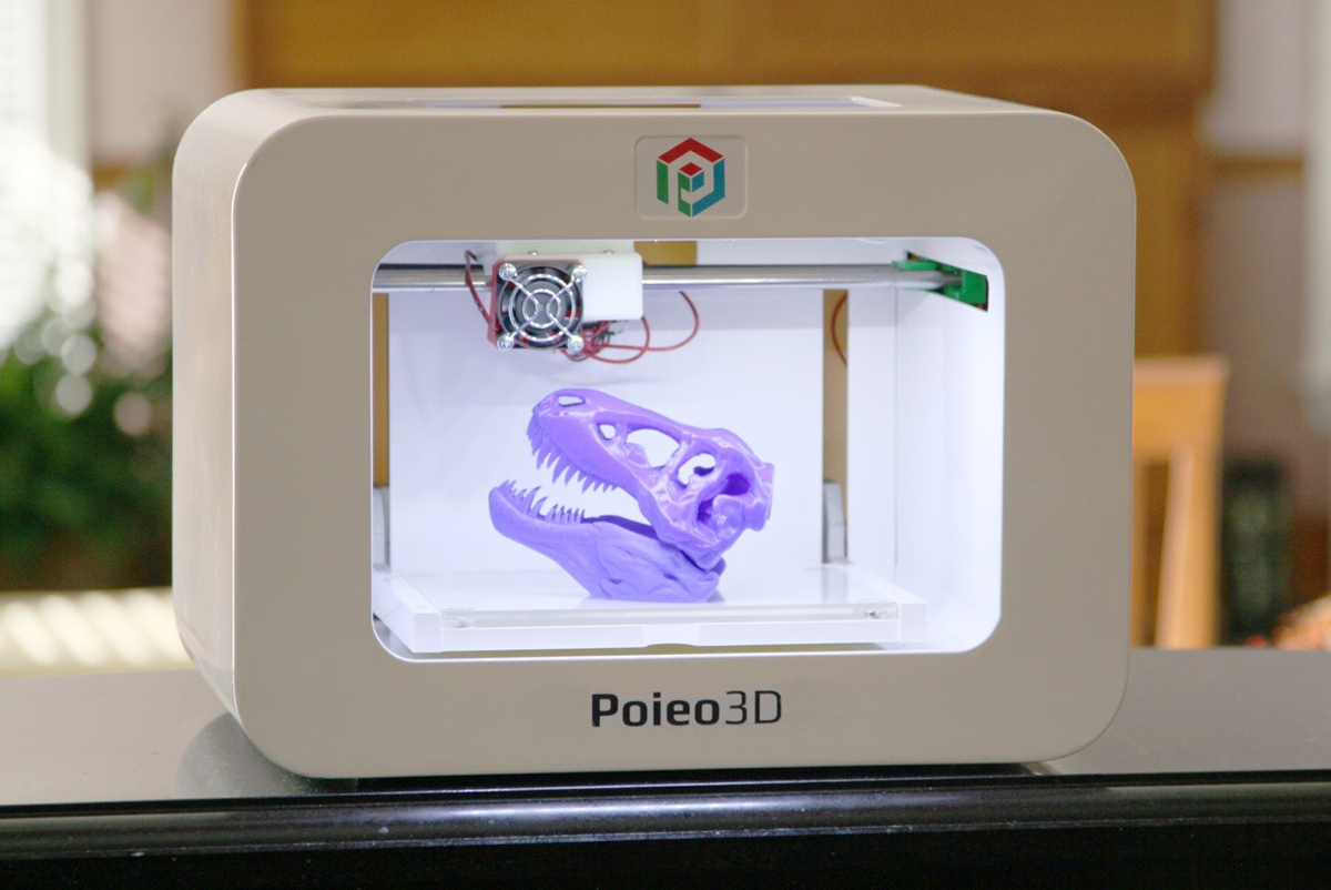 poieo_front 3d printer